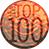 Top-100-IMweb