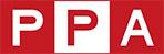 PPA-logo-IMweb